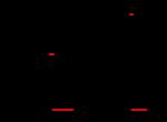 naht_tat_logo-e1592819639549